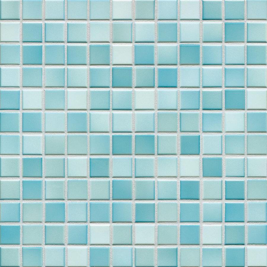 Ceramic Solutions Pools - Agrob-Fresh_0009_Fresh_Light-Blue-Mix