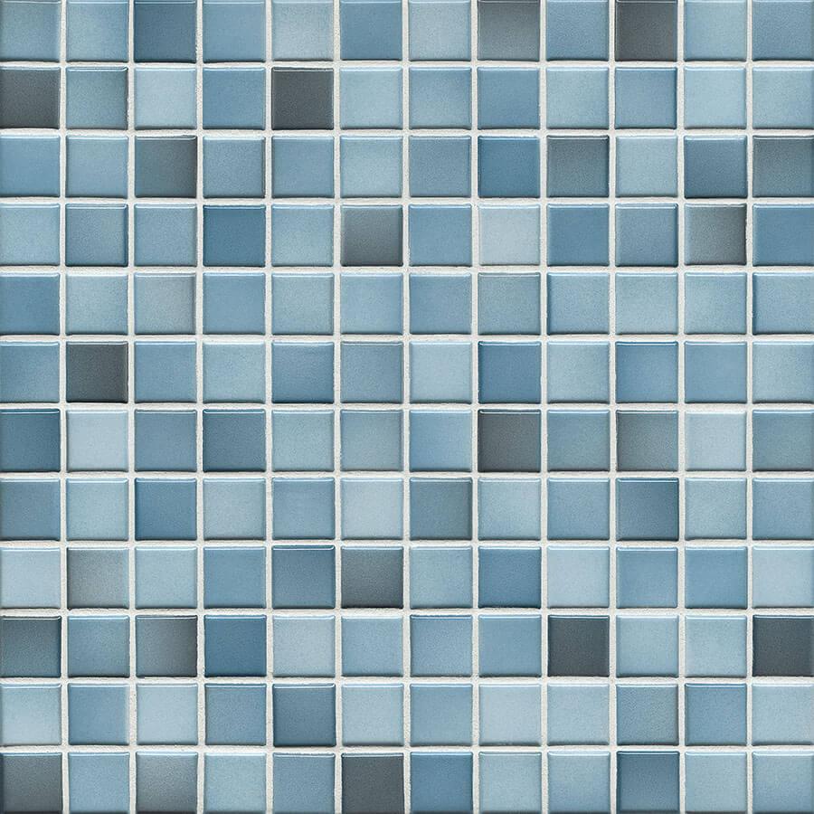 Ceramic Solutions Pools - Agrob-Fresh_0010_Fresh_Denim-Blue-Mix