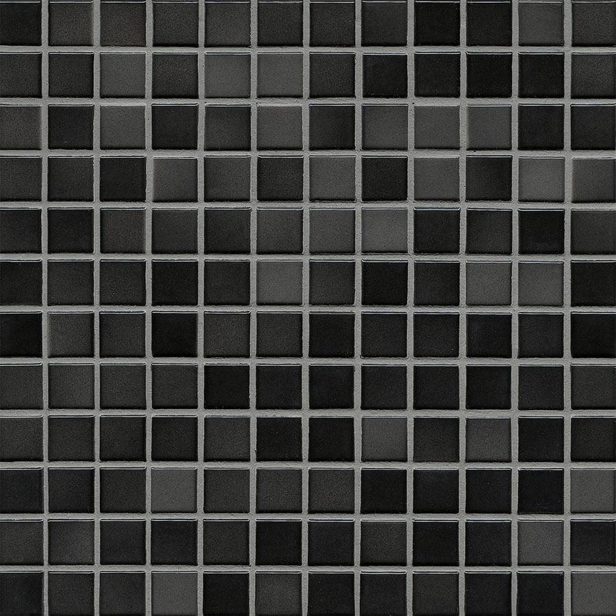 Ceramic Solutions Pools - Agrob-Fresh_0011_Fresh_Midnight-Black-Mix