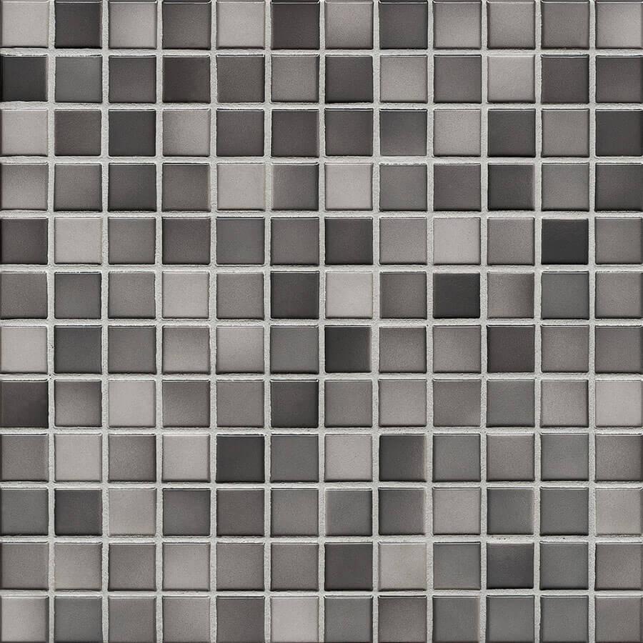 Ceramic Solutions Pools - Agrob-Fresh_0012_Fresh_Medium-Grey-Mix