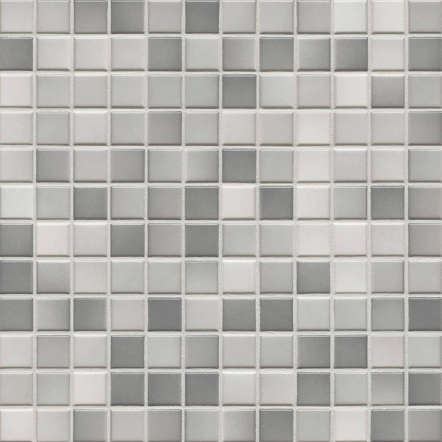 Ceramic Solutions Pools - Agrob-Fresh_0013_Fresh_Light-Grey-Mix