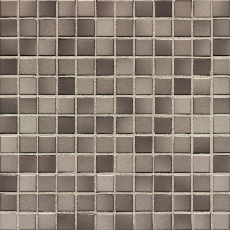 Ceramic Solutions Pools - Agrob-Fresh_0014_Fresh_Taupe-Mix