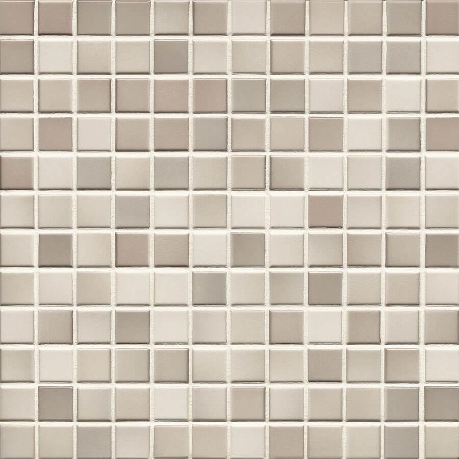 Ceramic Solutions Pools - Agrob-Fresh_0015_Fresh_Desert-Sand-Mix