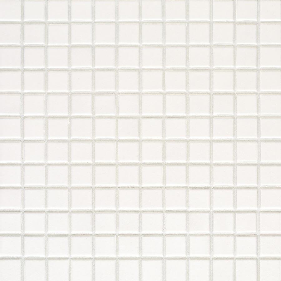 Ceramic Solutions Pools - Agrob-Fresh_0016_Fresh_Snow-White