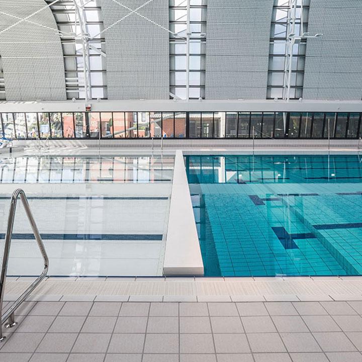 Ceramic Solutions Pools - Movable-Floors-Tilt-Walls-Progressive-Stairs2