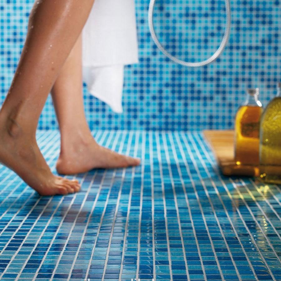 Ceramic Solutions Pools - slip-resistant-1