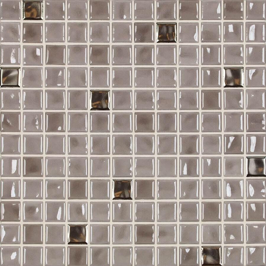 Ceramic-Solutions_0000_Amano_taupe-metallic-mix-1