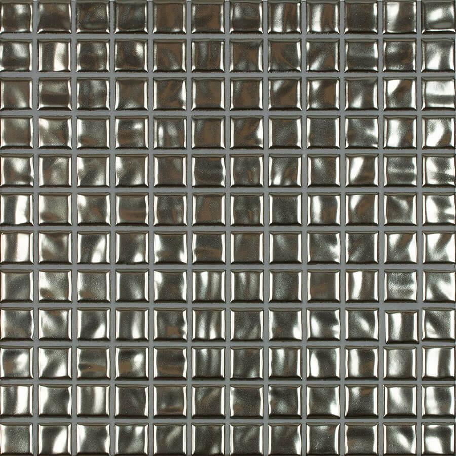Ceramic-Solutions_0002_Amano_metallic-1