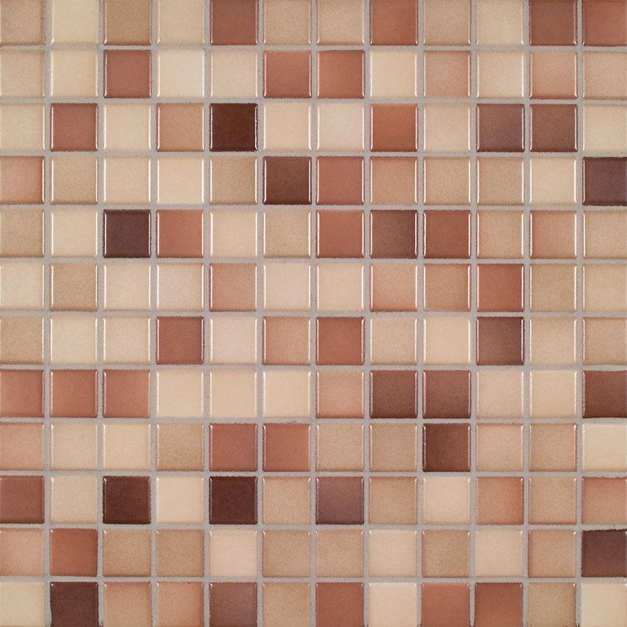 Ceramic-Solutions_0002_Color-Sphere_Warm