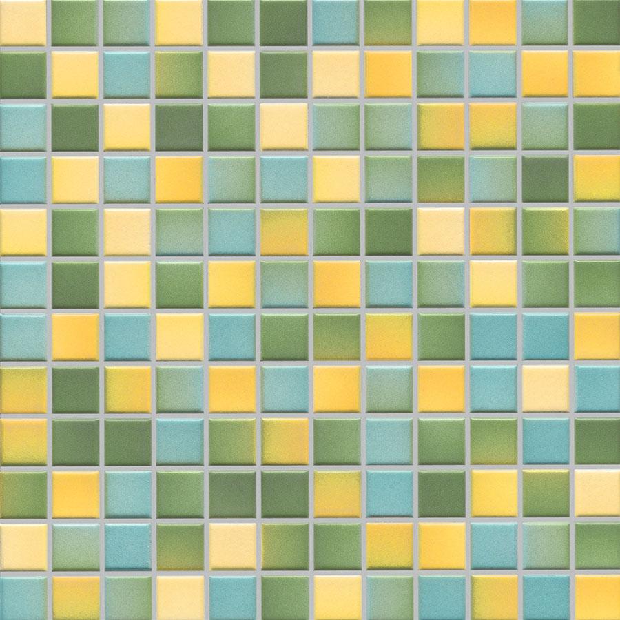 Ceramic-Solutions_0003_Color-Sphere_Fresh