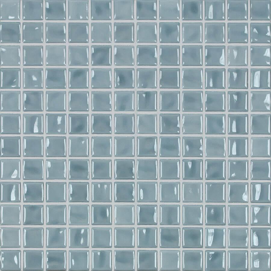 Ceramic-Solutions_0004_Amano_silk-blue-glossy-1