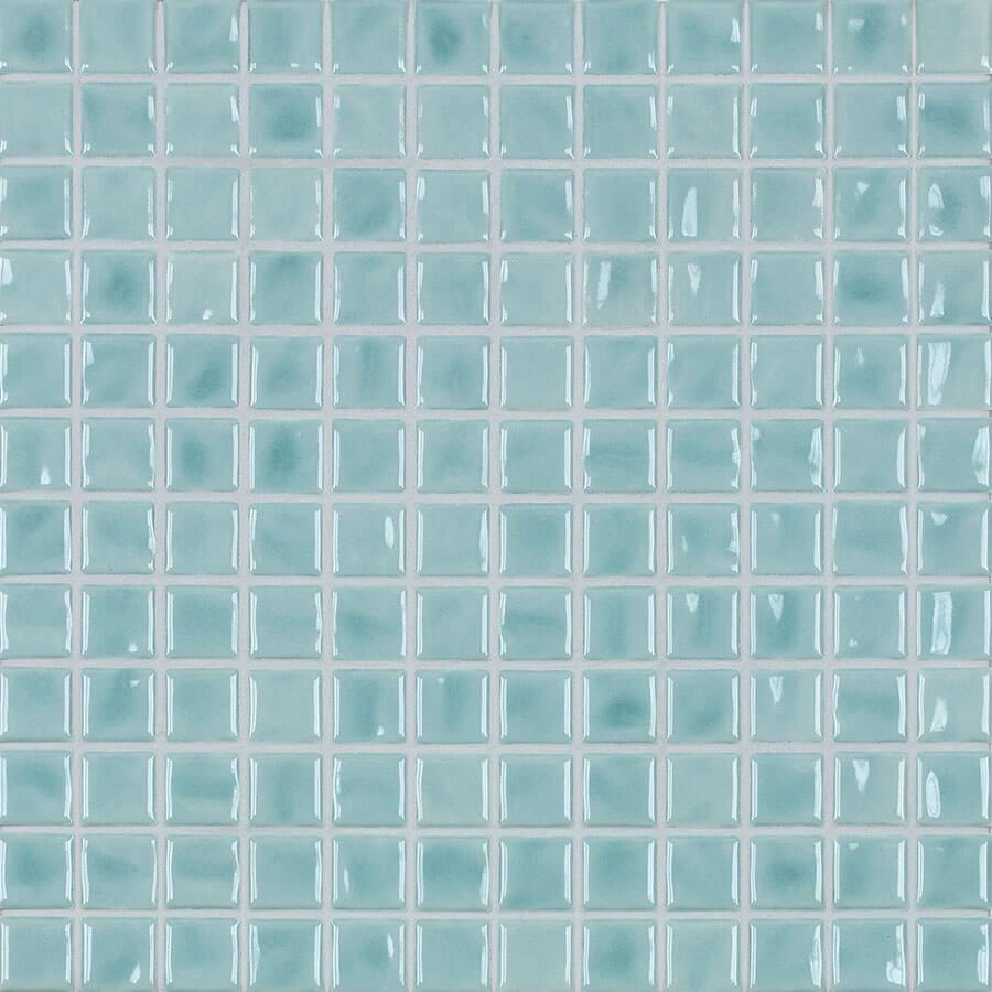 Ceramic-Solutions_0005_Amano_ice-blue-glossy-1