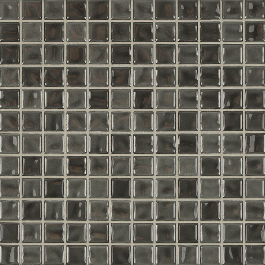 Ceramic-Solutions_0006_Amano_anthracite-glossy-1