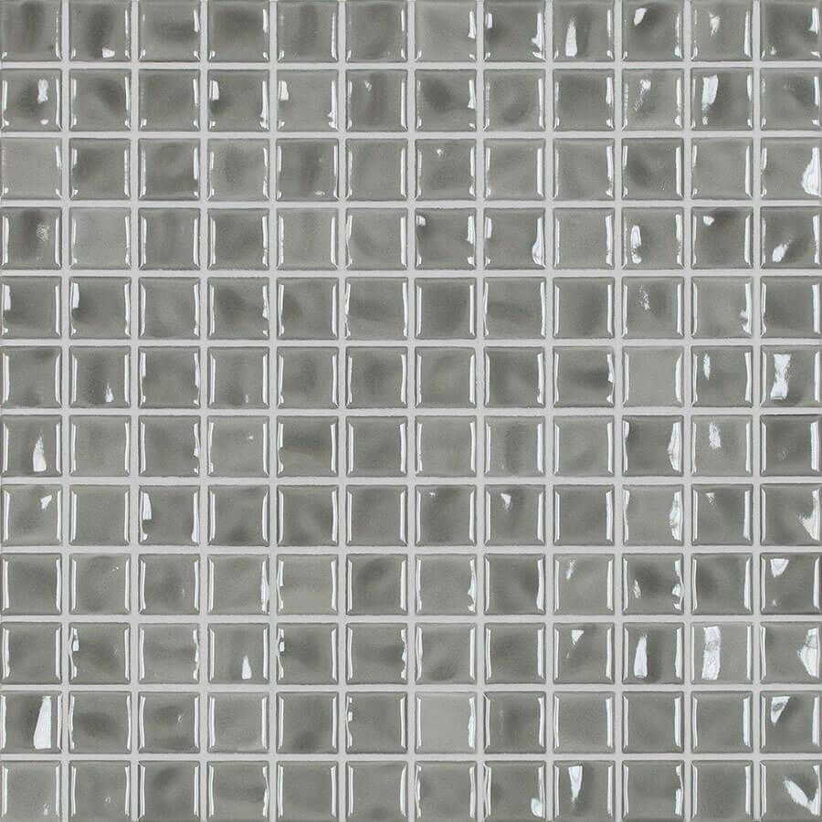 Ceramic-Solutions_0007_Amano_medium-gray-glossy-1