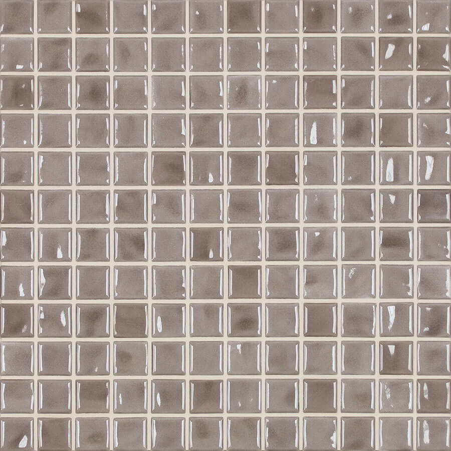 Ceramic-Solutions_0009_Amano_taupe-glossy-1