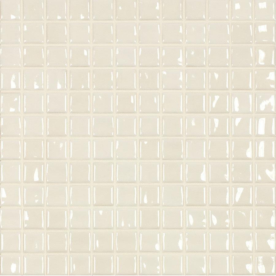 Ceramic-Solutions_0010_Amano_cream-glossy
