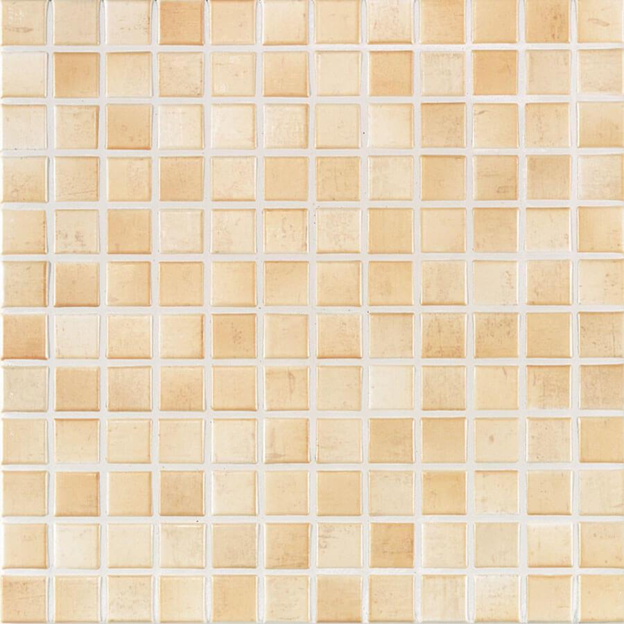 Ceramic-Solutions__0001_Jasba_Paso_Light-Cotto