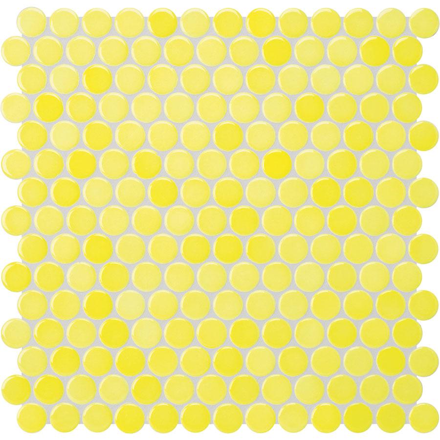 Ceramic-Solutions__0001_Lemon-Yellow-Glossy