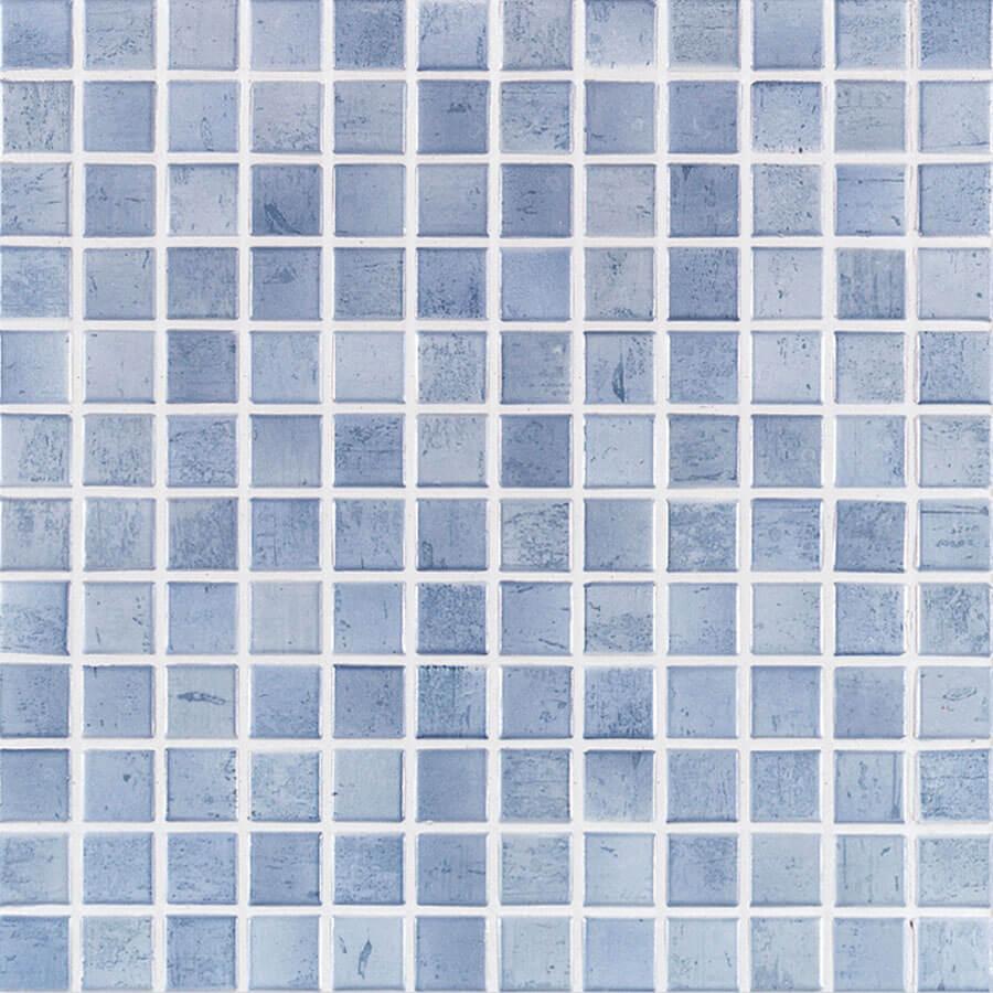 Ceramic-Solutions__0002_Jasba_Paso_Blue-Grey