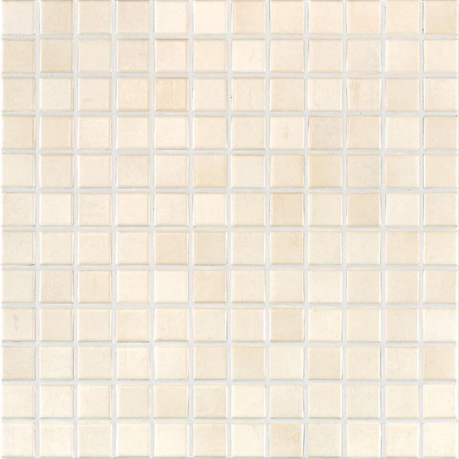 Ceramic-Solutions__0003_Jasba_Paso_Cream-Beige