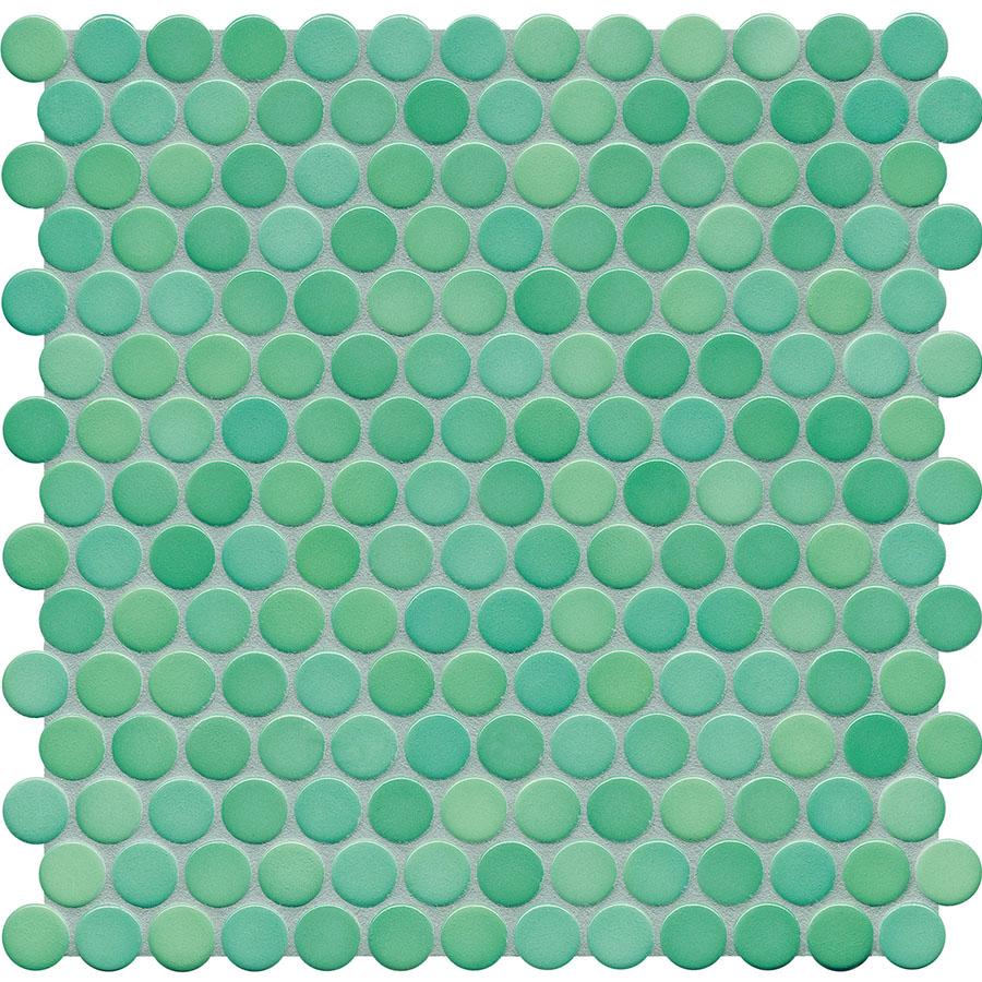 Ceramic-Solutions__0003_Sea-Green-Glossy