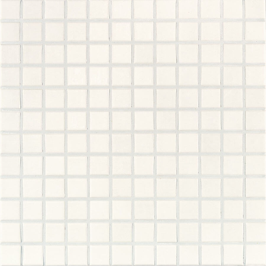 Ceramic-Solutions__0004_Jasba_Paso_Natural-White