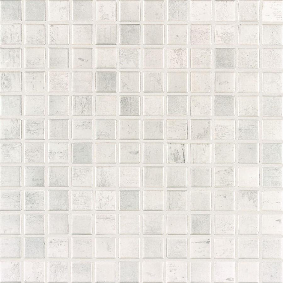 Ceramic-Solutions__0005_Jasba_Paso_Shiny-Grey