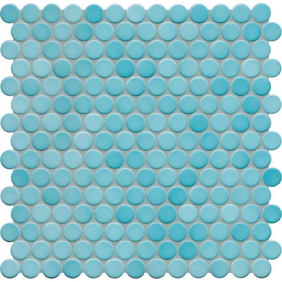 Ceramic-Solutions__0006_Aqua-Blue-Glossy