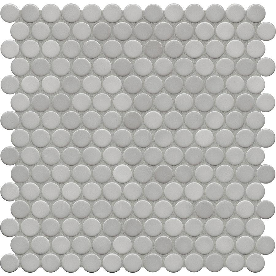 Ceramic-Solutions__0010_Light-Diamond-Grey-Glossy