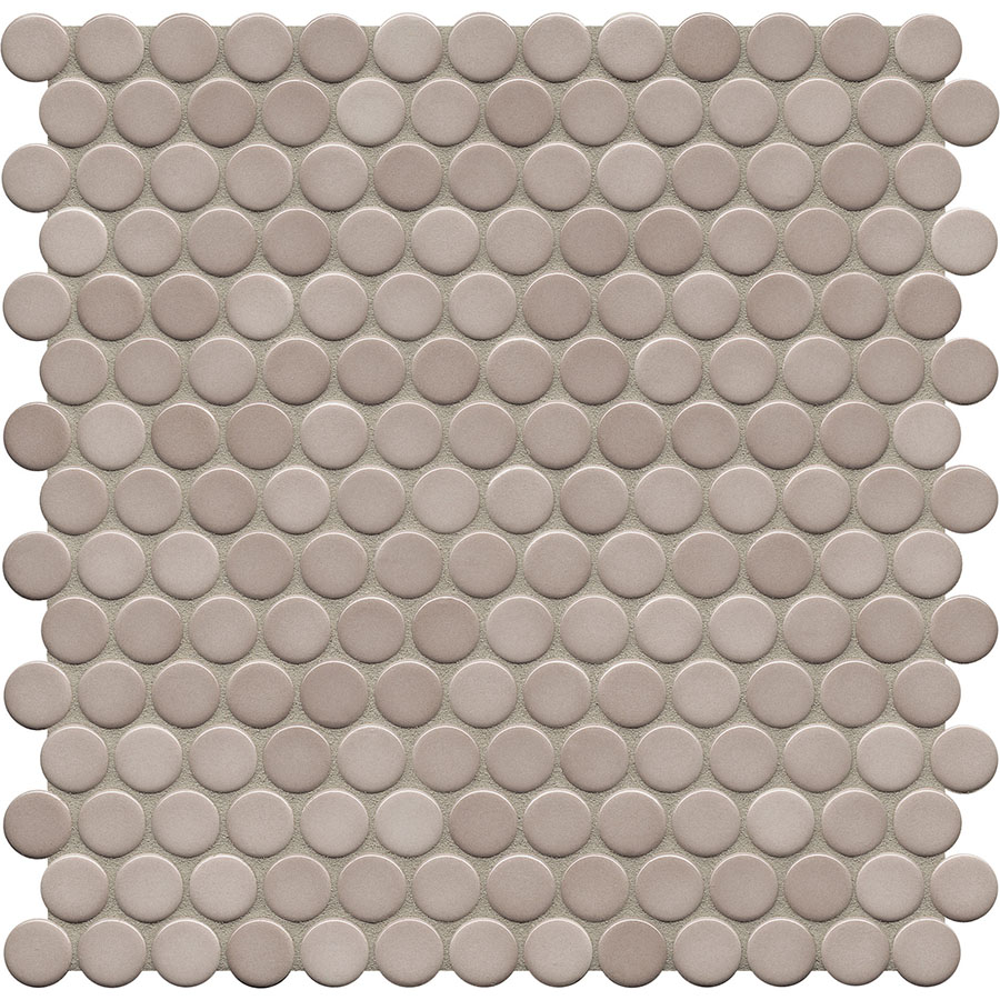 Ceramic-Solutions__0011_Ivory-Glossy
