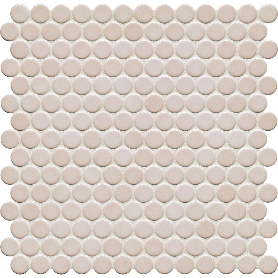 Ceramic-Solutions__0012_Light-Ivory-Glossy