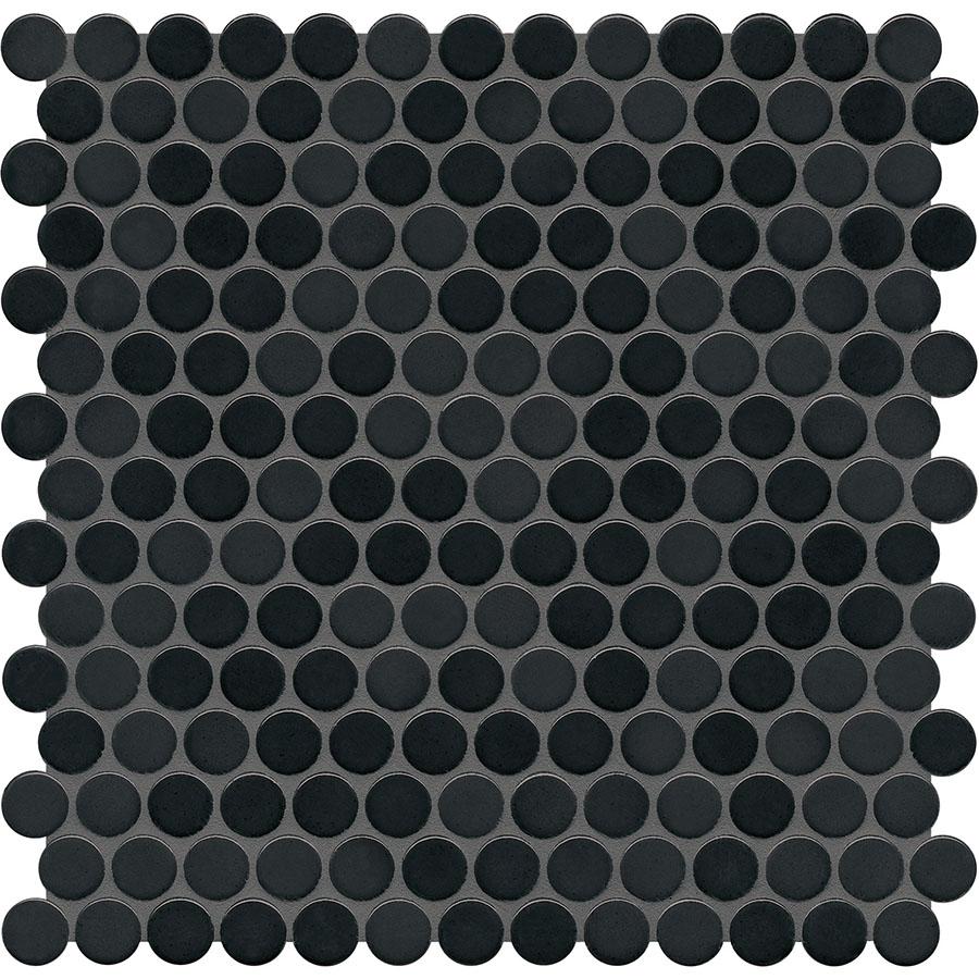 Ceramic-Solutions__0013_Night-Black-Glossy