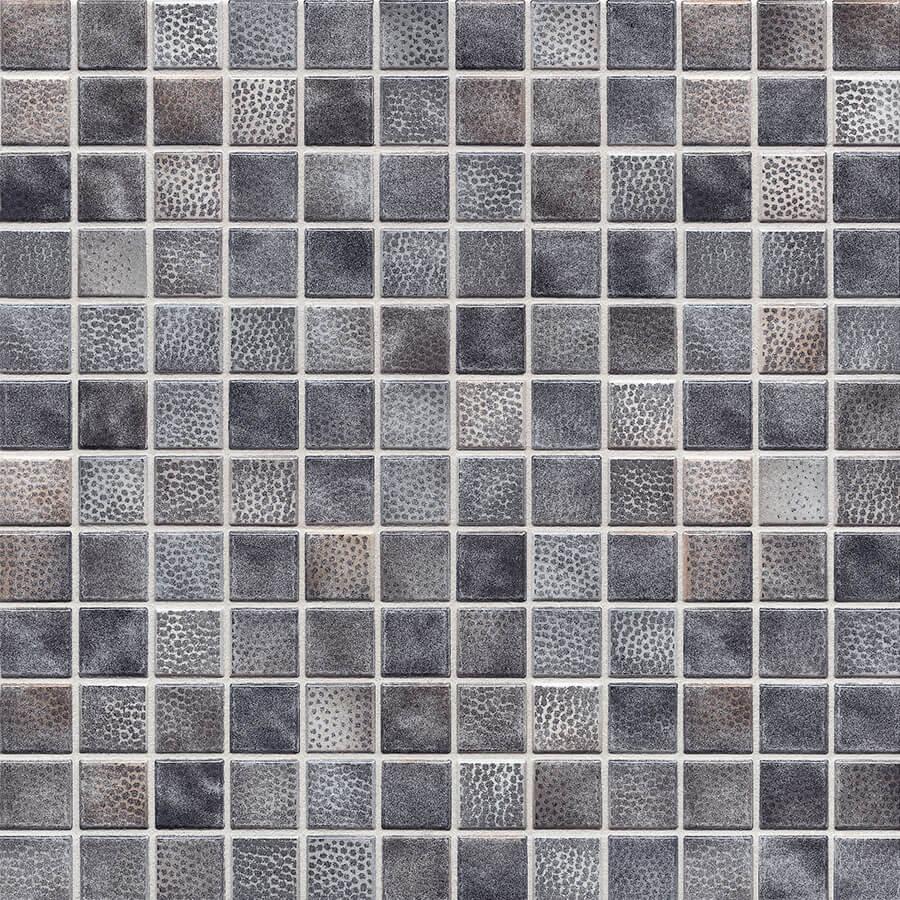 CeramicSolutions__0000_Rock-grey-mix-glossy
