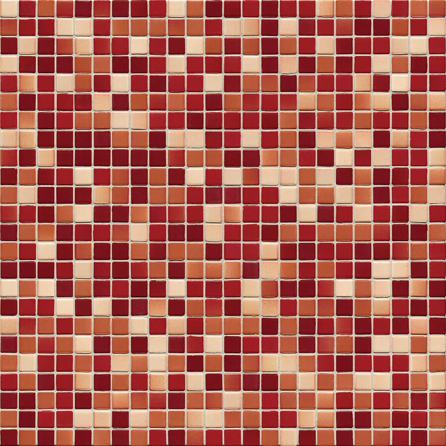 CeramicSolutions__0000_Sunset-red-mix-matt-glossy