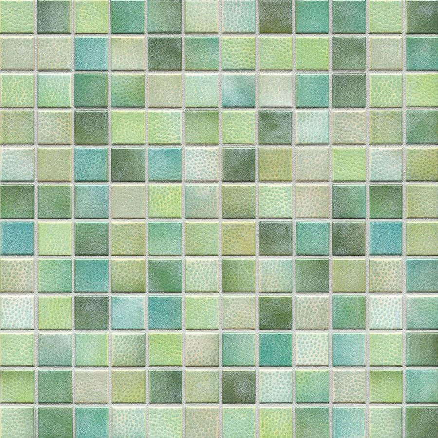 CeramicSolutions__0001_Aquagreen-mix-glossy