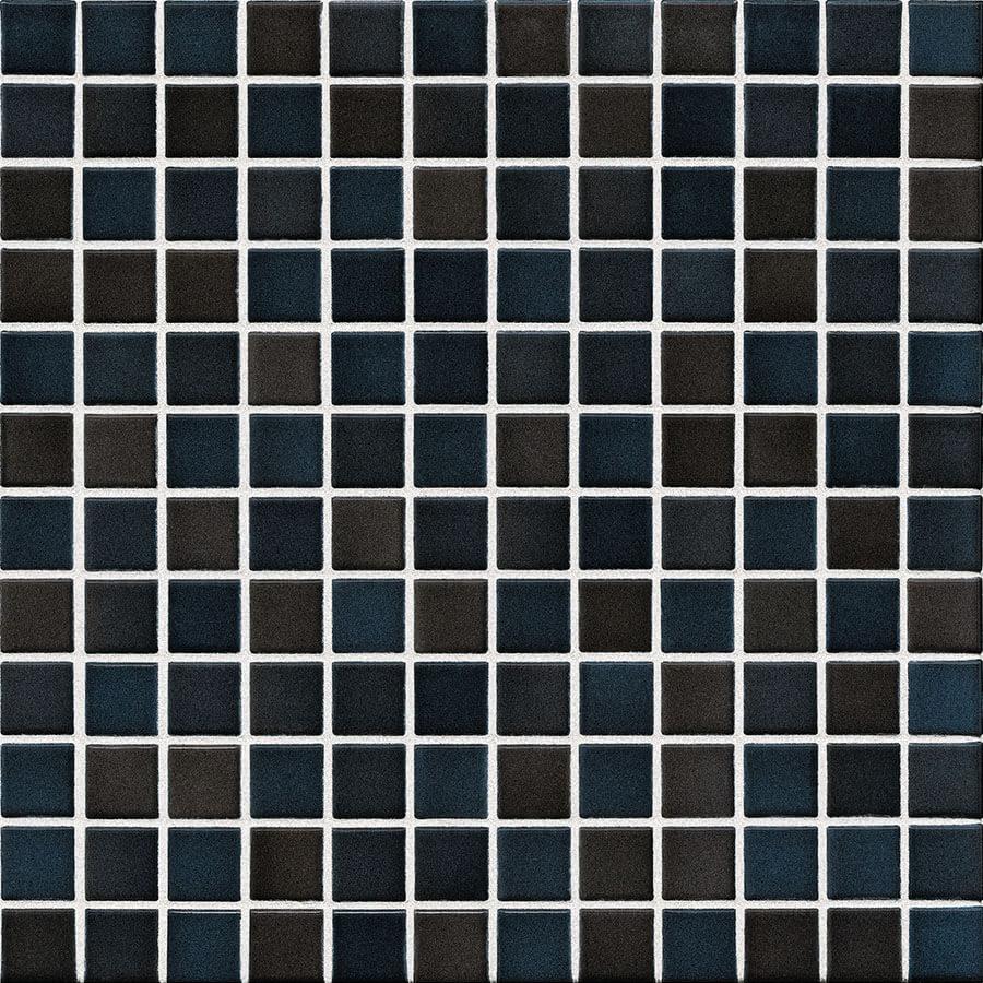 CeramicSolutions__0001_Graphite-black-matt-glossy