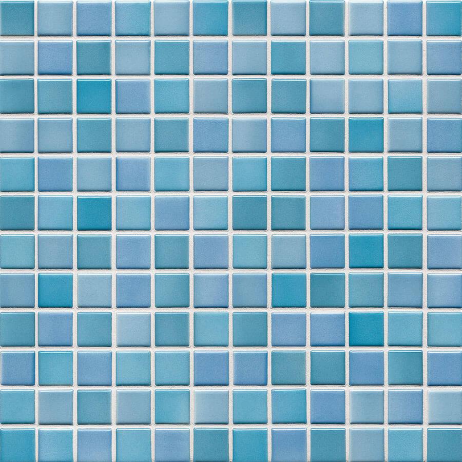 CeramicSolutions__0002_Crystal-turquoise-matt-glossy
