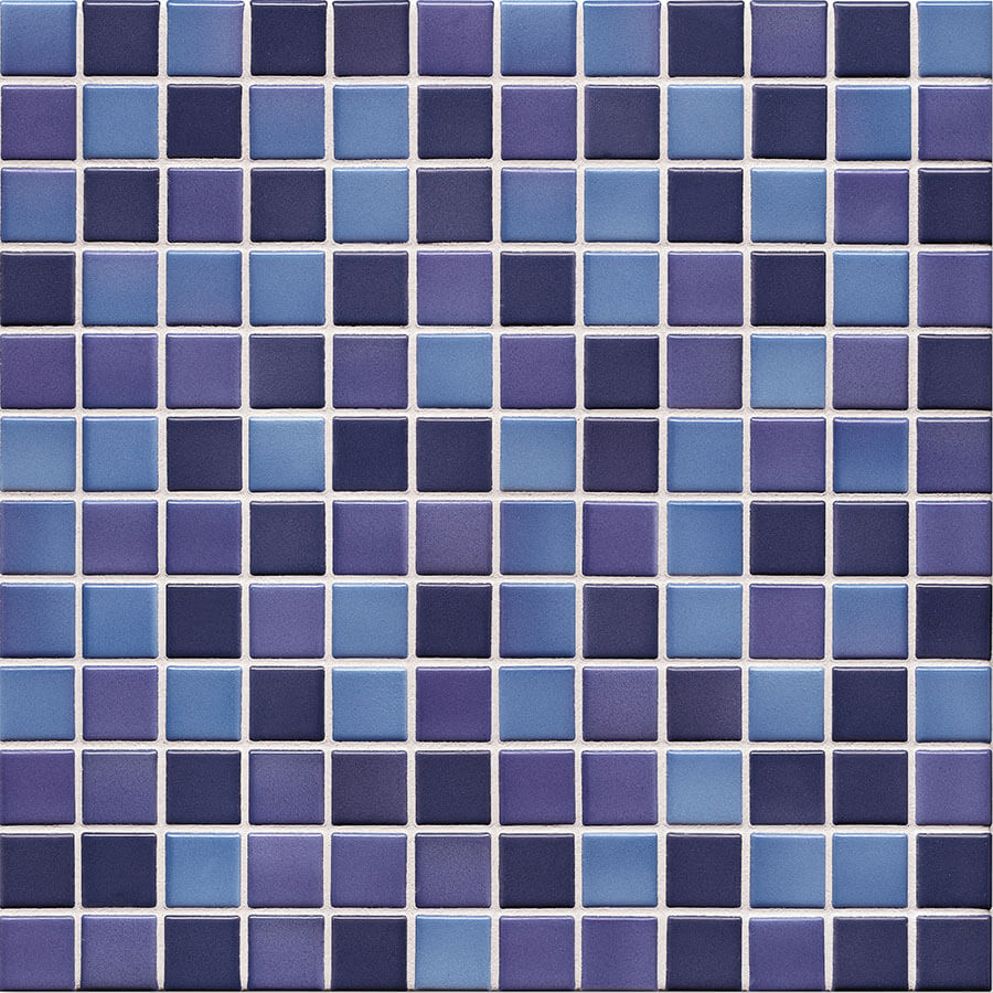 CeramicSolutions__0003_Indigo-blue-matt-glossy