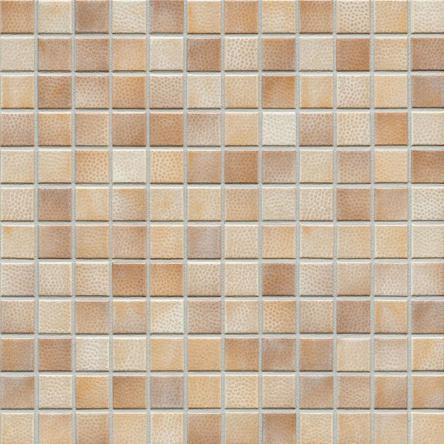 CeramicSolutions__0003_Sand-beige-mix-glossy