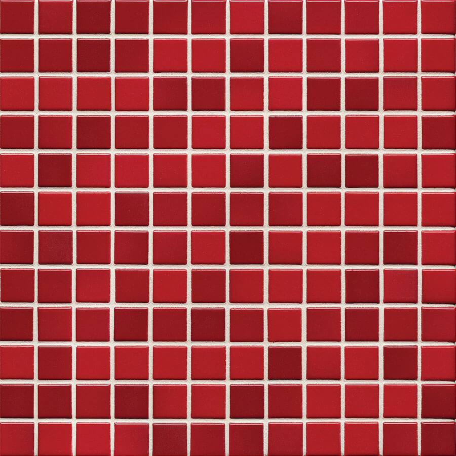 CeramicSolutions__0004_Cherry-red-matt-glossy