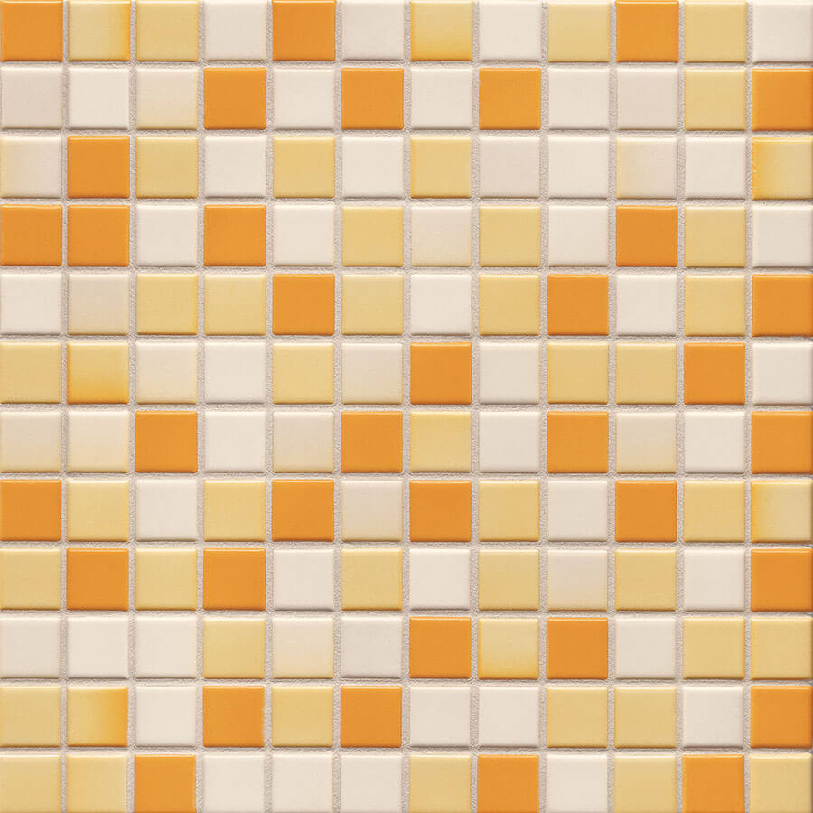 CeramicSolutions__0005_Sunny-orange-matt-glossy