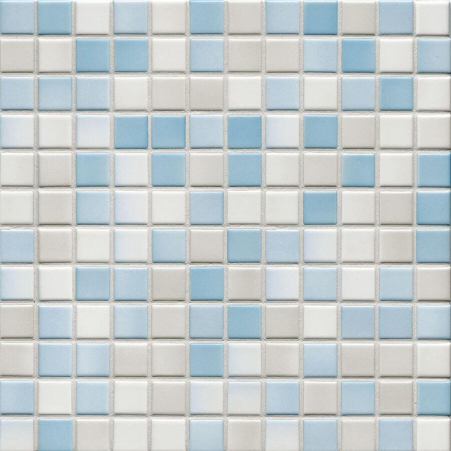 CeramicSolutions__0006_Cloudy-blue-matt-glossy