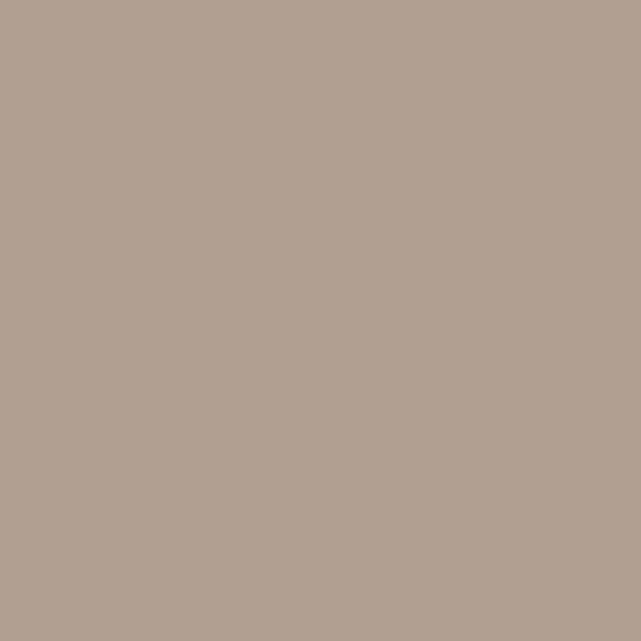 CeramicsSolutions_0002_Medium-Sand-Grey
