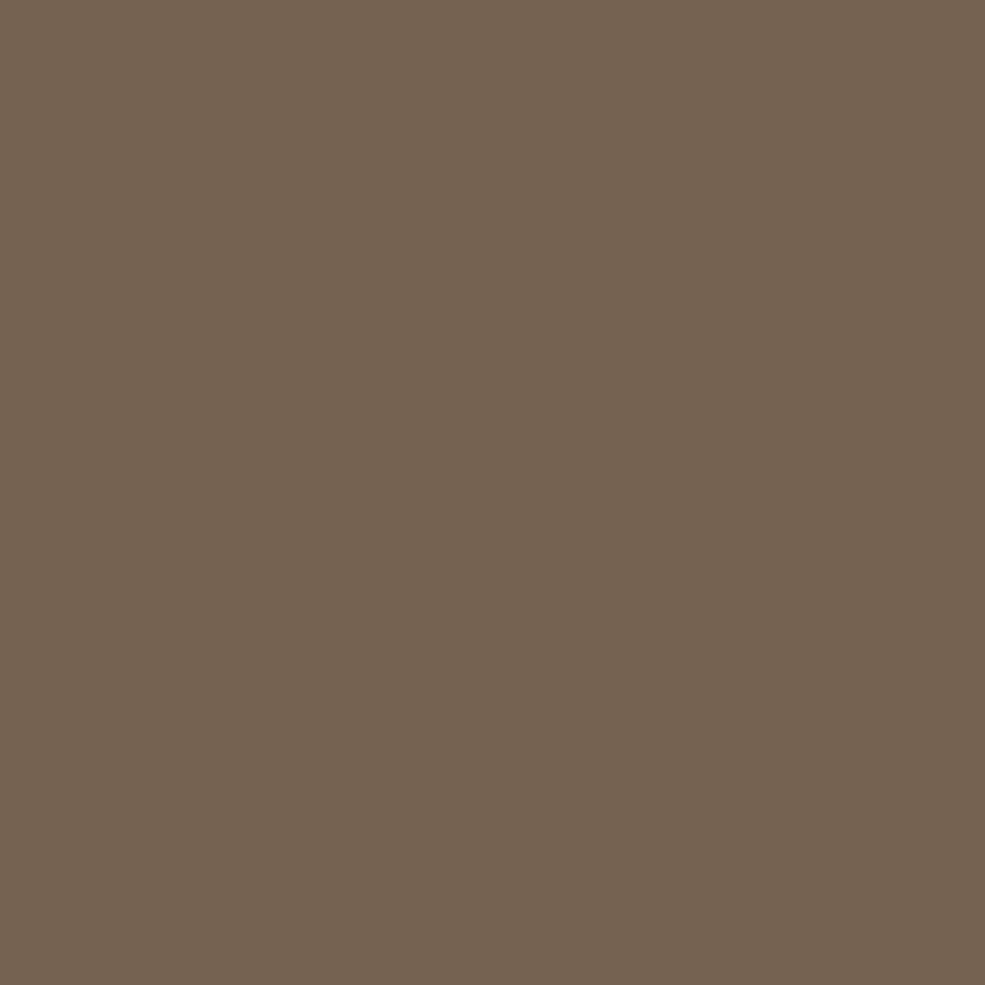 CeramicsSolutions_0003_Dark-Sand-Grey