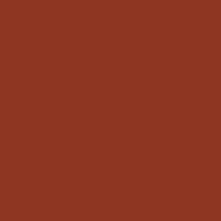 CeramicsSolutions_0008_Active-Oxide-Red