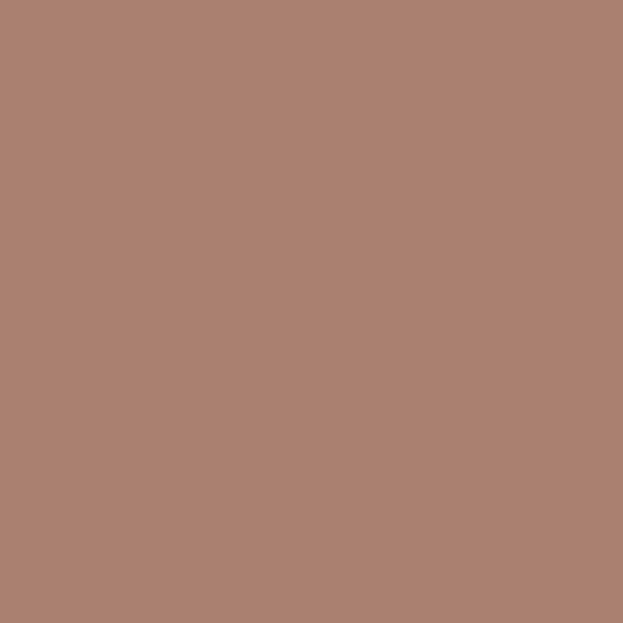CeramicsSolutions_0010_Medium-Oxide-Red