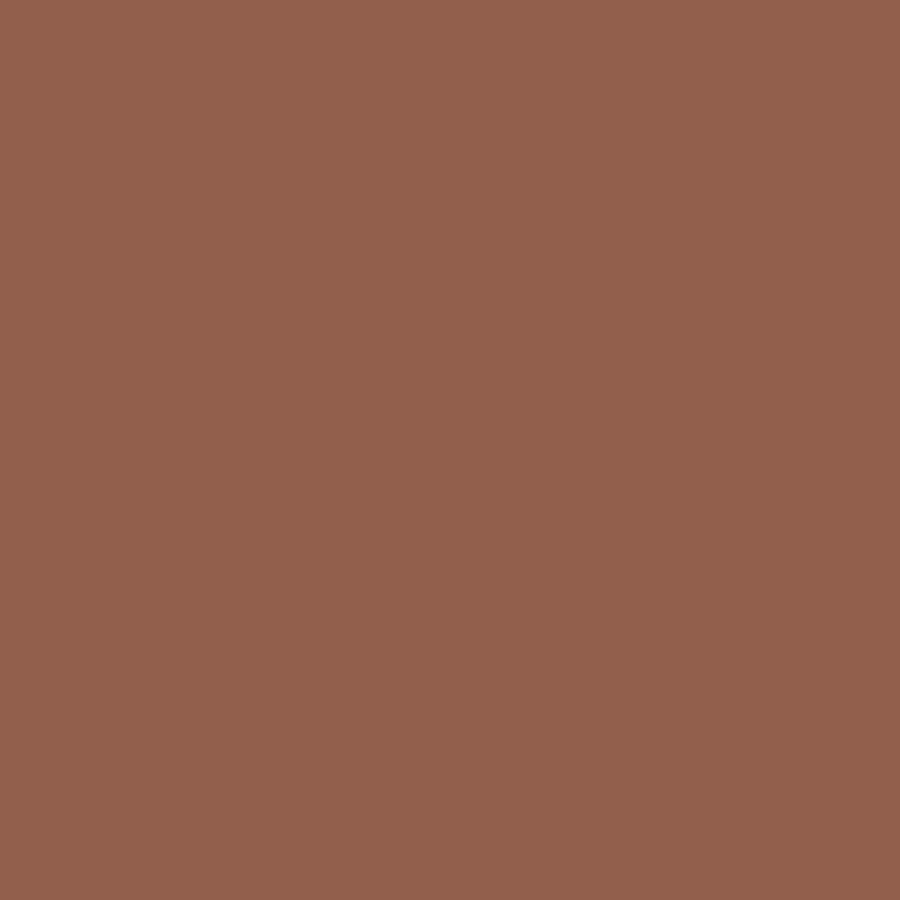 CeramicsSolutions_0011_Dark-Oxide-Red