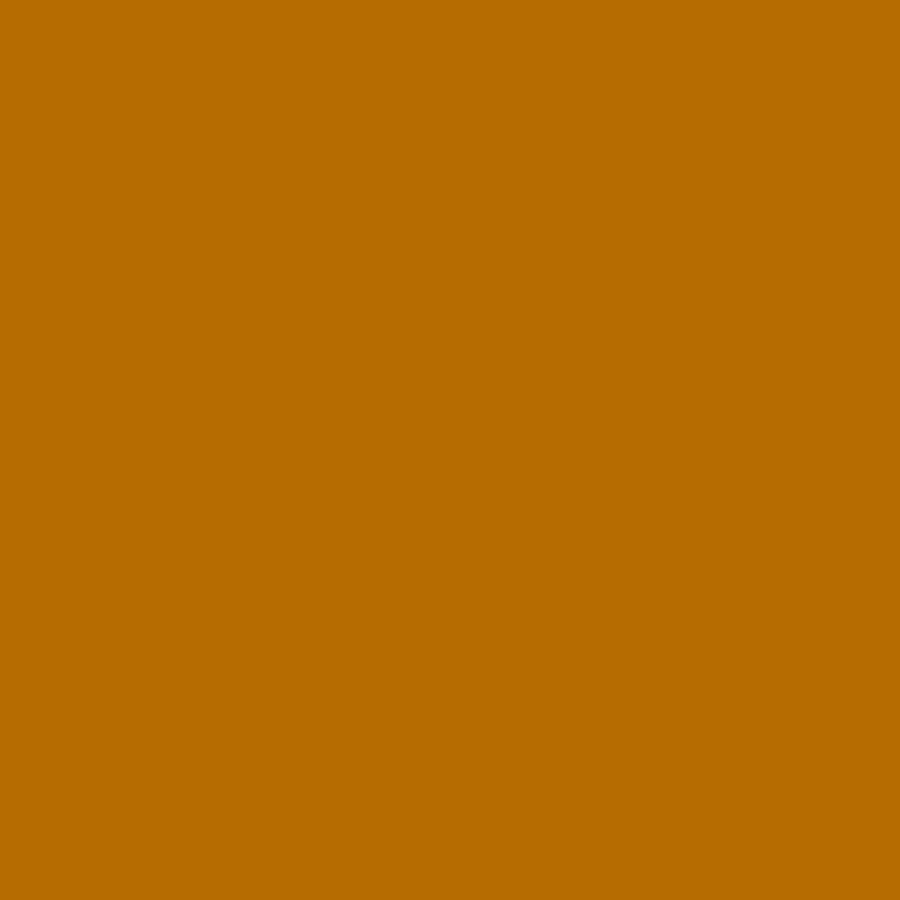 CeramicsSolutions_0016_Active-Ochre