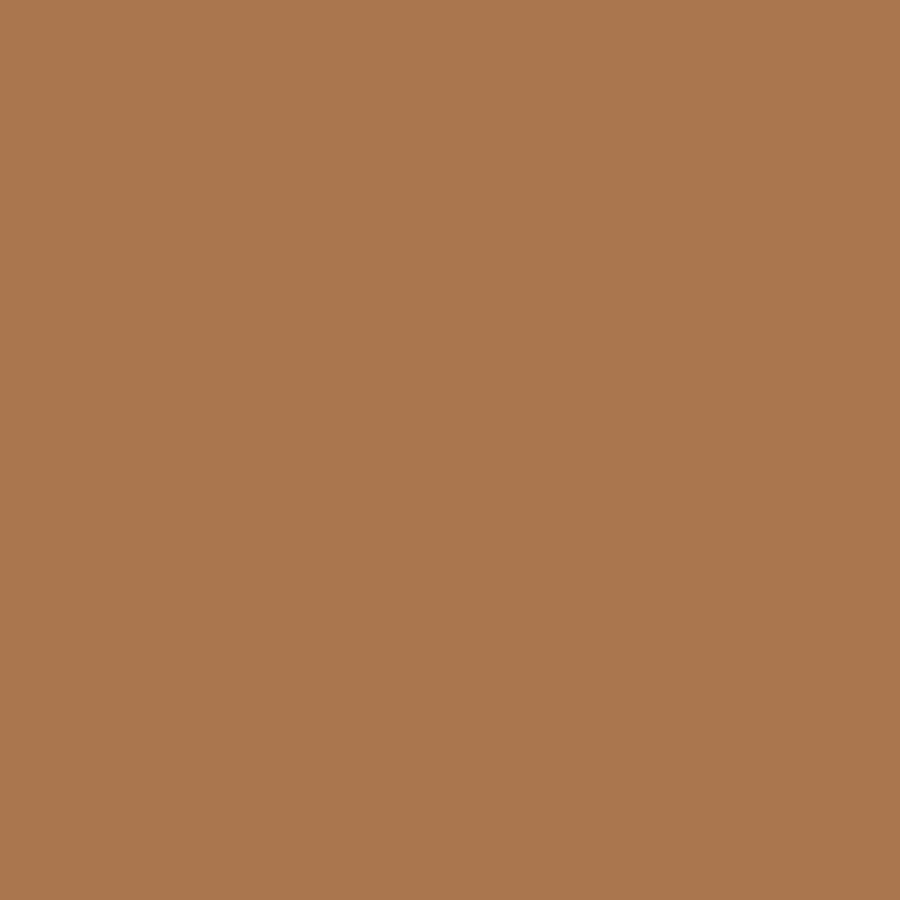 CeramicsSolutions_0019_Dark-Ochre