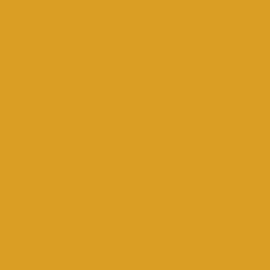 CeramicsSolutions_0023_Dark-Yellow